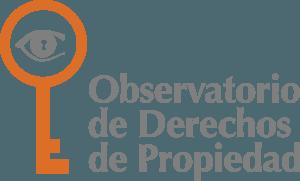 observatoriodepropiedad_logo