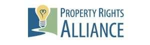 aliados_property