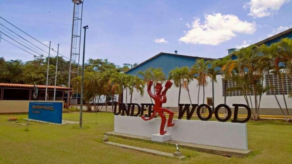 underwood-2-1100x618