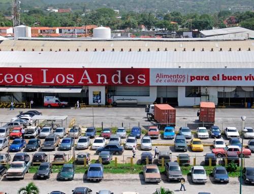 Cedice: Venezuela ha sido severamente obstaculizada por la intervención del Estado en todas las actividades