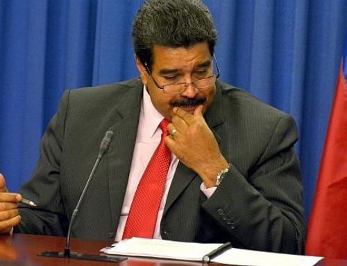 Venezuela: Más de 1.000 empresas nacionalizadas han quebrado