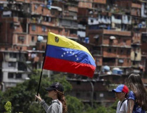 Venezuela es el país de Latinoamérica con menos respeto a los derechos de propiedad